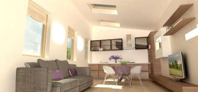 76335086_1_644x461_apartament-2-camere-decomandat-studio-in-vila-central-bd-unirii-bucuresti