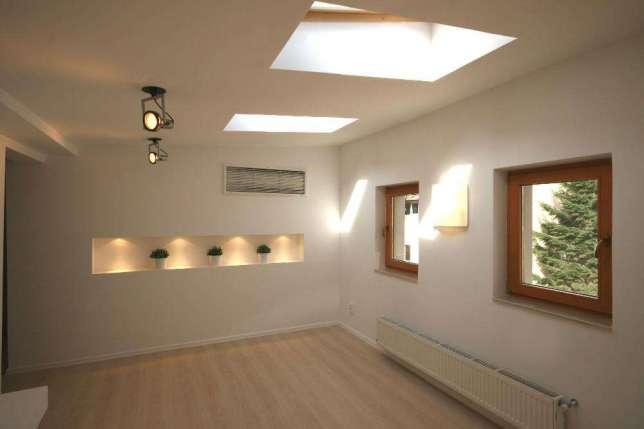 76335086_3_644x461_apartament-2-camere-decomandat-studio-in-vila-central-bd-unirii-2-camere
