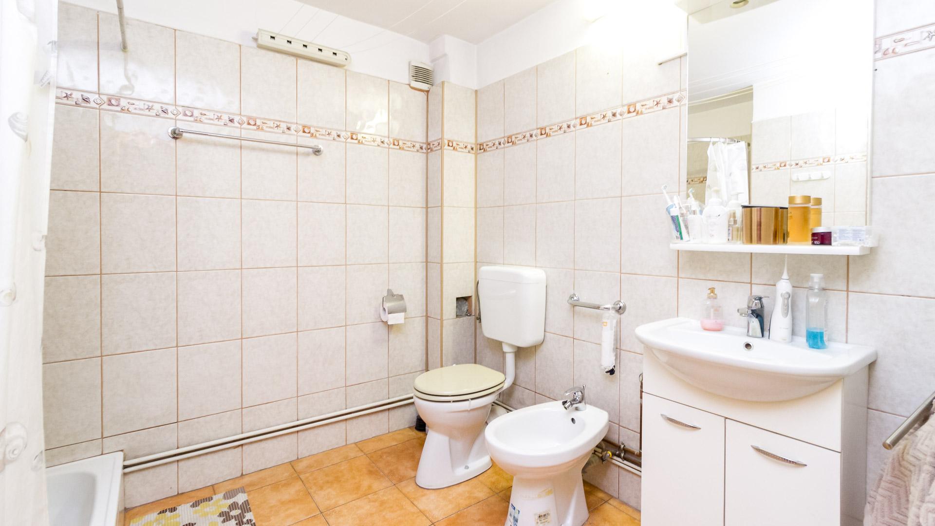 baie-dormitor-apartament-3-camere-mansarda-vila