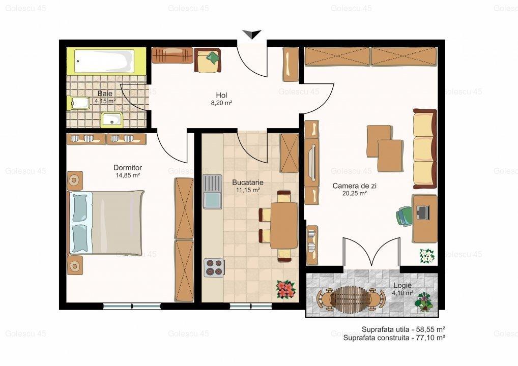 plan-apartament-2-camere-crangasi