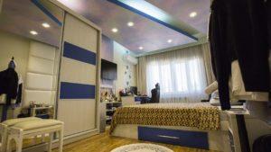 dormitor-etaj-vila-popesti-leordeni