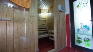 sauna-mansarda-vila-popesti-leordeni