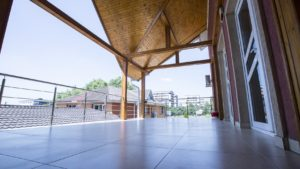 terasa-etaj-vila-Popesti-Leordeni