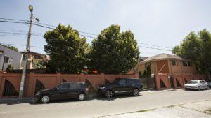 vedere-stradala-ateliere-productie-marochinarie-Popesti-Leordeni