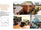 rezidenta-vila-si-afacere-marochinarie-de-vanzare-in-Bucuresti
