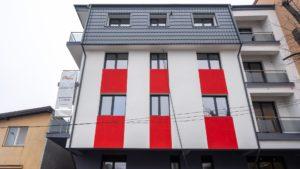 blocul-golescu-45-crangasi-cu-apartamente-noi-de-doua-si-trei-camere