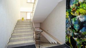 casa-scarii-hotel-vanzare