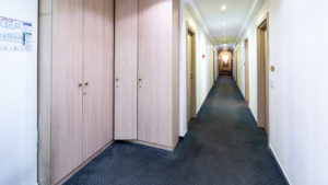 hol-etaj-hotel-vanzare-afacere