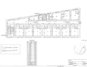 plan-etaj-1-hotel