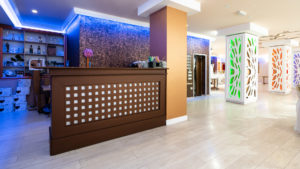 sala-restaurant-hotel