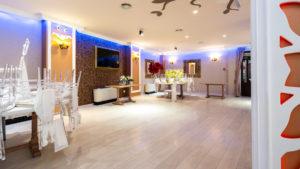 sala-restaurant-hotel-capacitate-80-locuri