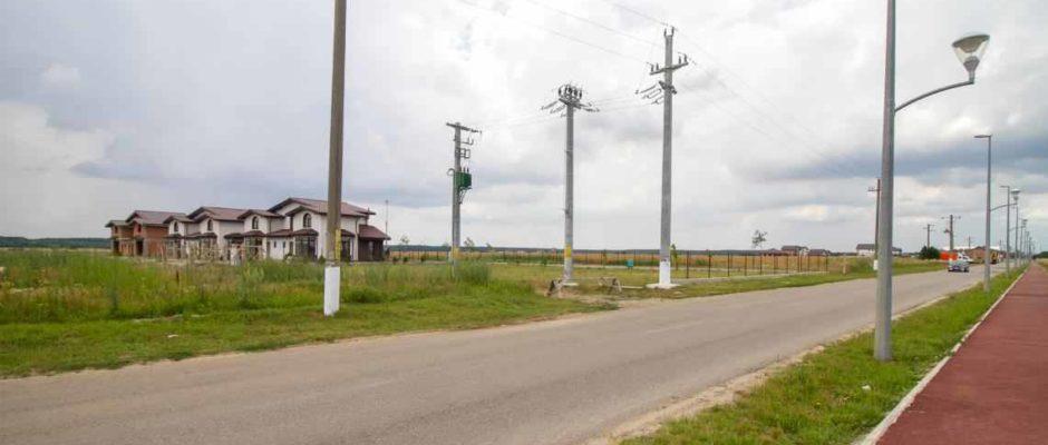 vanzare-afacere-imobiliara-complex-case-Buftea