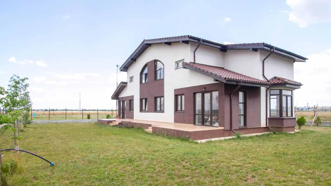 vanzare-proiect-imobiliar-complex-vile-Buftea