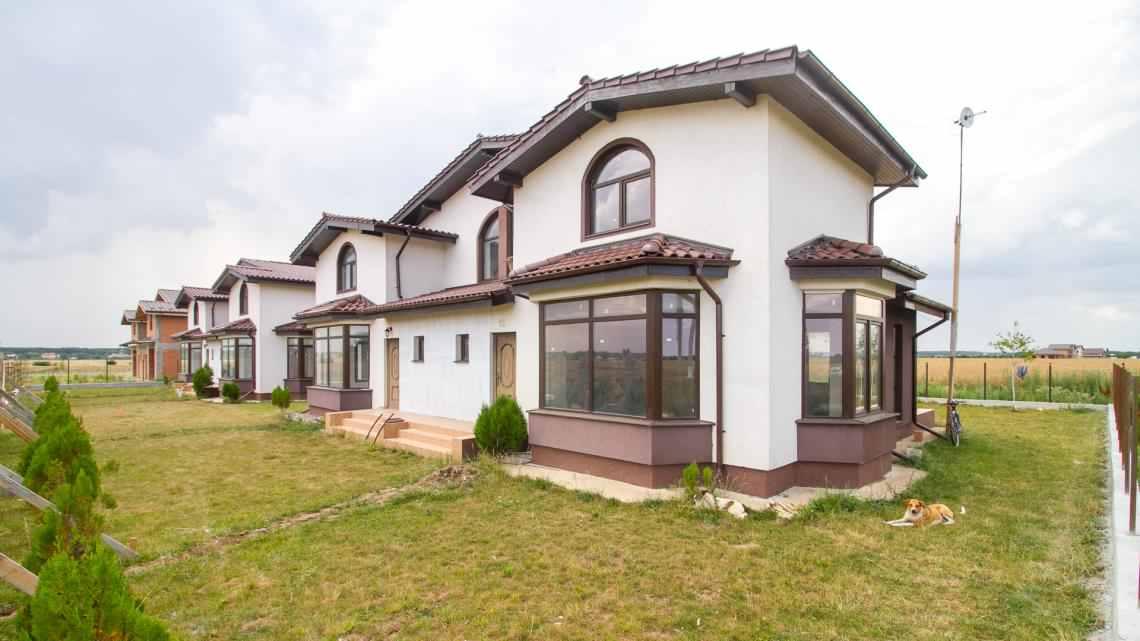 vile-noi-oportunitate-investitori-imobiliari