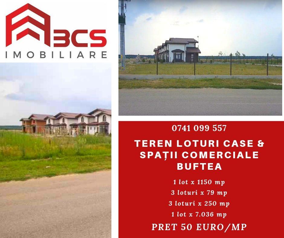 terenuri-constructii-case-si-spatii-comerciale-Buftea