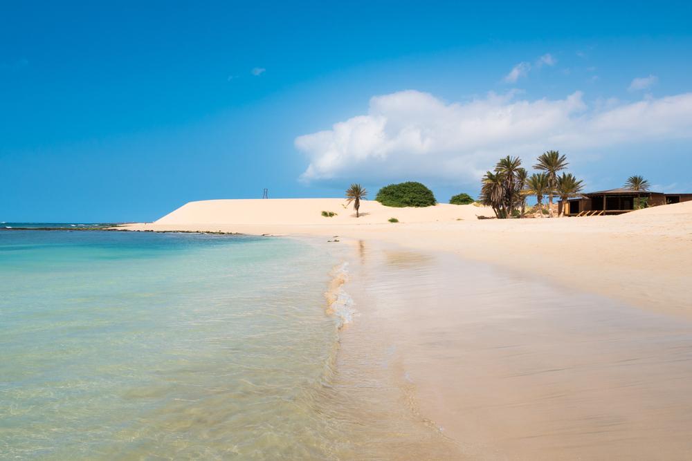 plaja-din-White-Sands-in-insula-Boa-Vista-Capul-Verde-unde-vei-investi