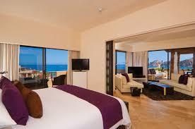camera-ta-de-hotel-in-resorturi-de-lux-pe-malul-marii-din-Insulele-Capului-Verde