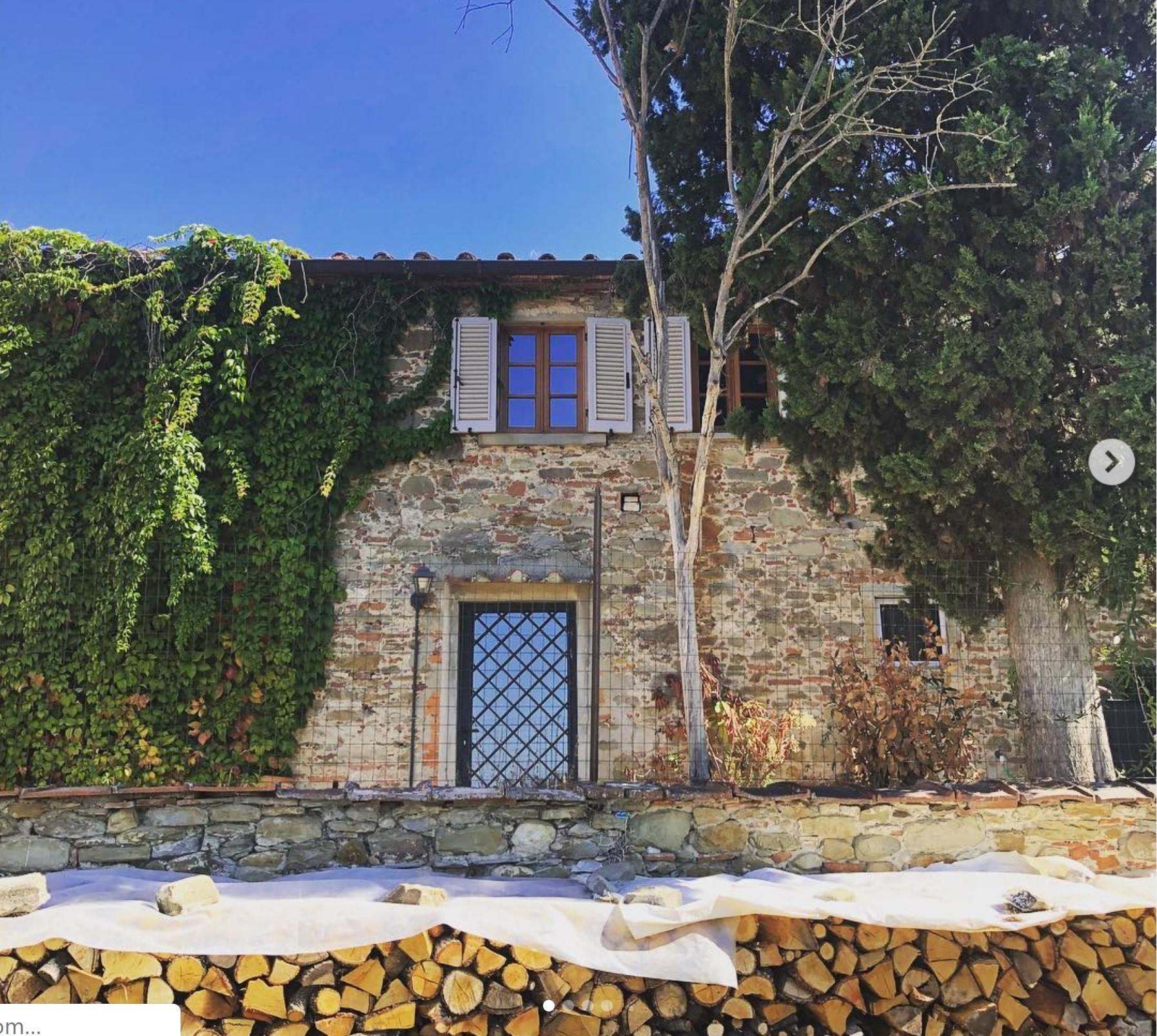 house-in-Borgo-a-Giovi-Arezzo-Tuscany-for-sale