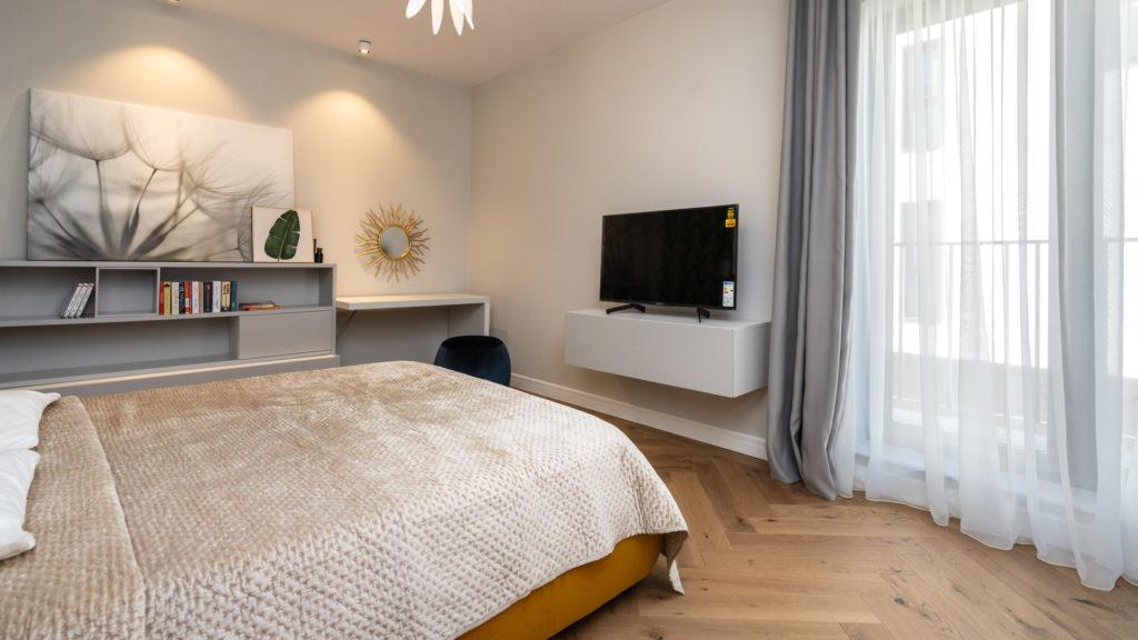 Northville-Baneasa-vila-showroom-dormitor-5