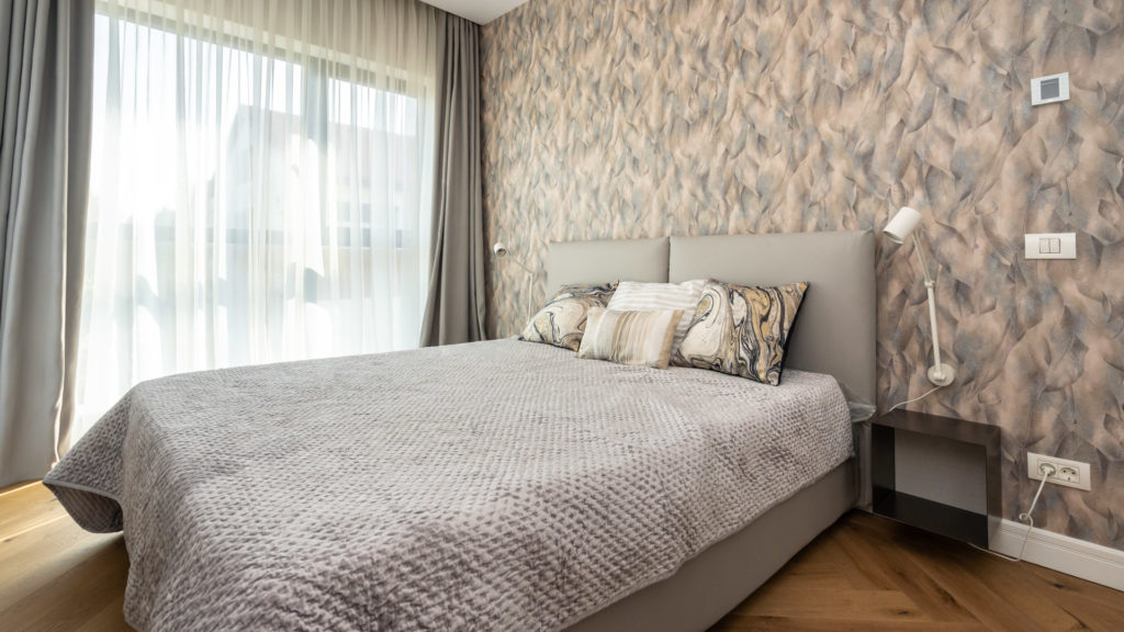 Northville-Baneasa-vila-showroom-dormitor-8