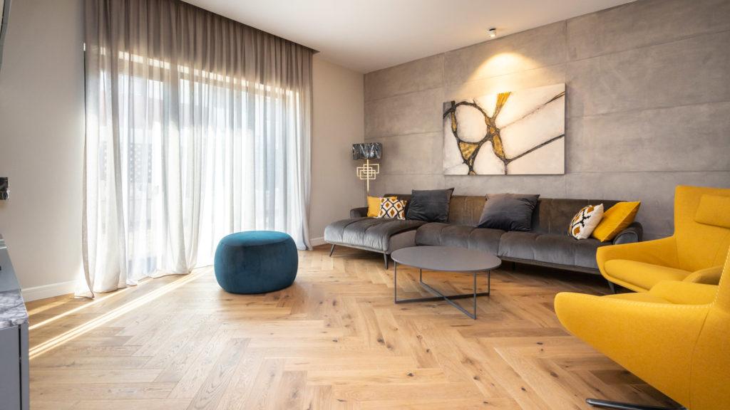 Northville-Baneasa-vila-showroom-living-design-interior
