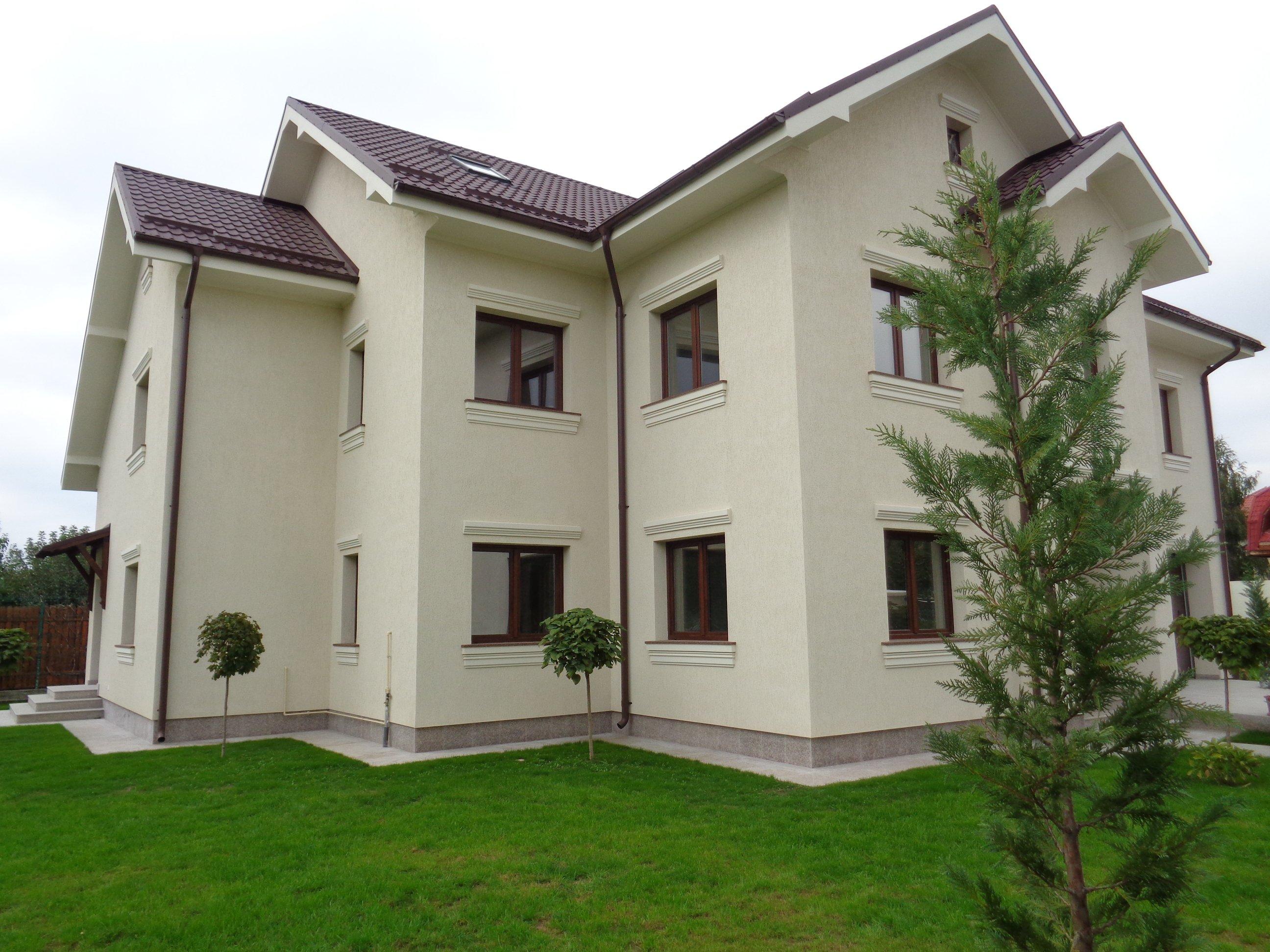 imobiliare-Baneasa-vila-de-vanzare-www.bcsimobiliare.ro