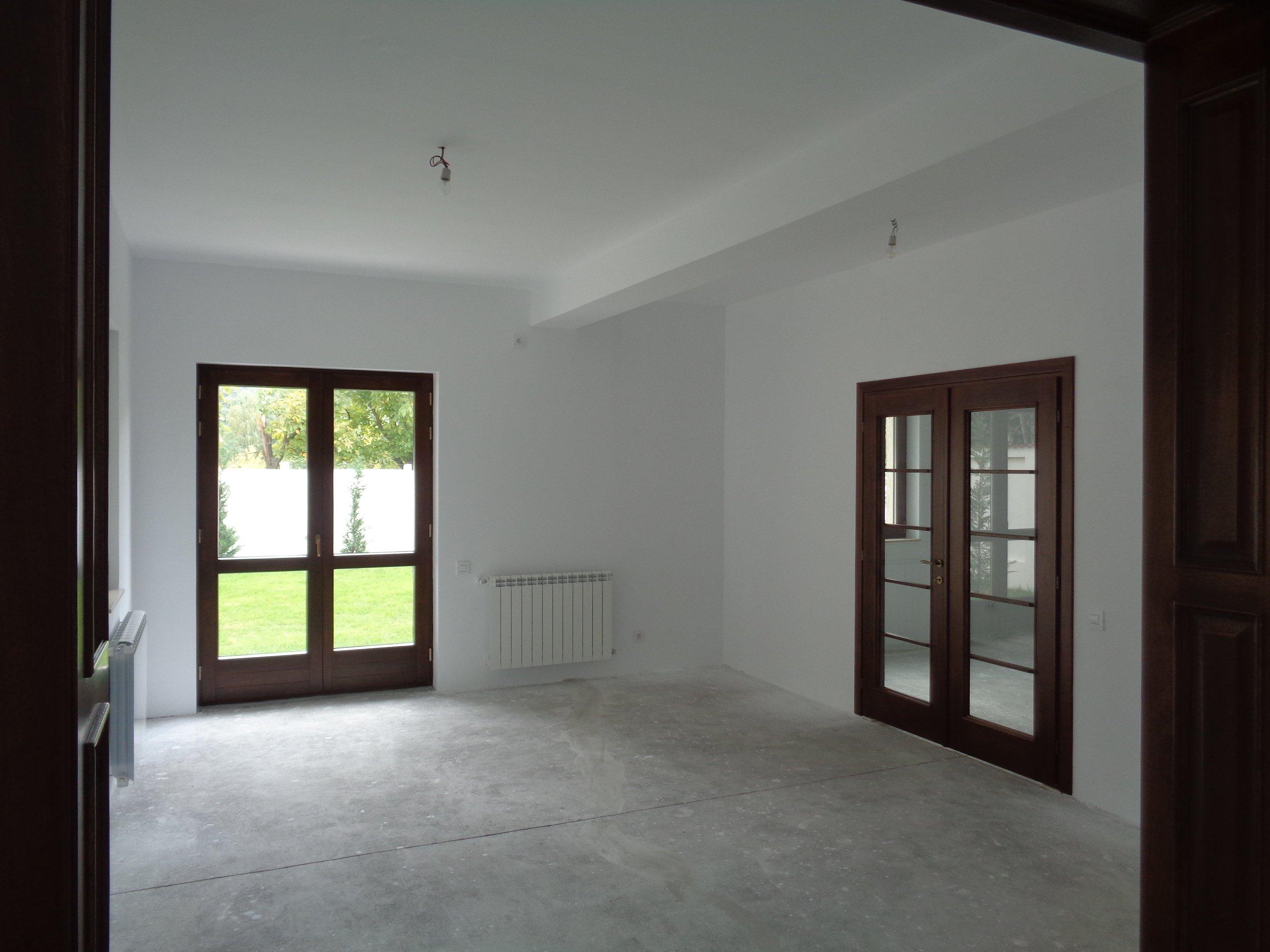 Baneasa-casa-de-vanzare-complex-Realitatea-interioare-www.bcsimobiliare.ro