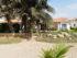 melia-llana-resort-vile-private-pe-plaja-insula-sal-capul-verde