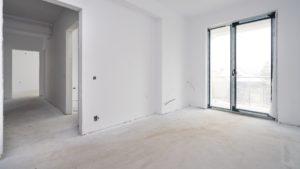 finisaje-apartamente-noi-in-blocul-golescu-45-regie-crangasi