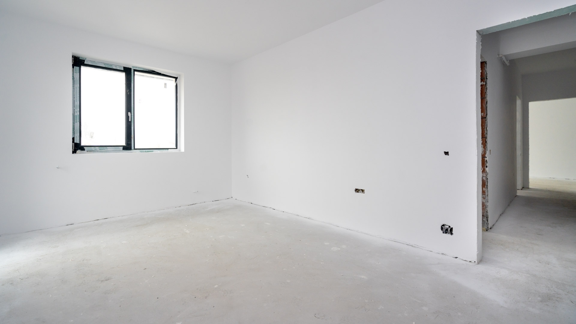 apartament-nou-regie-crangasi-zinca-golescu-45