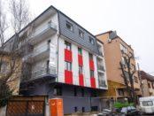 bloc-nou-in-crangasi-cu-apartamente-de-2-si-3-apartamente