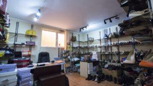 birou-ateliere-productie-pantofi-si-genti-din-piele-in-Popesti-Leordeni-Bucuresti