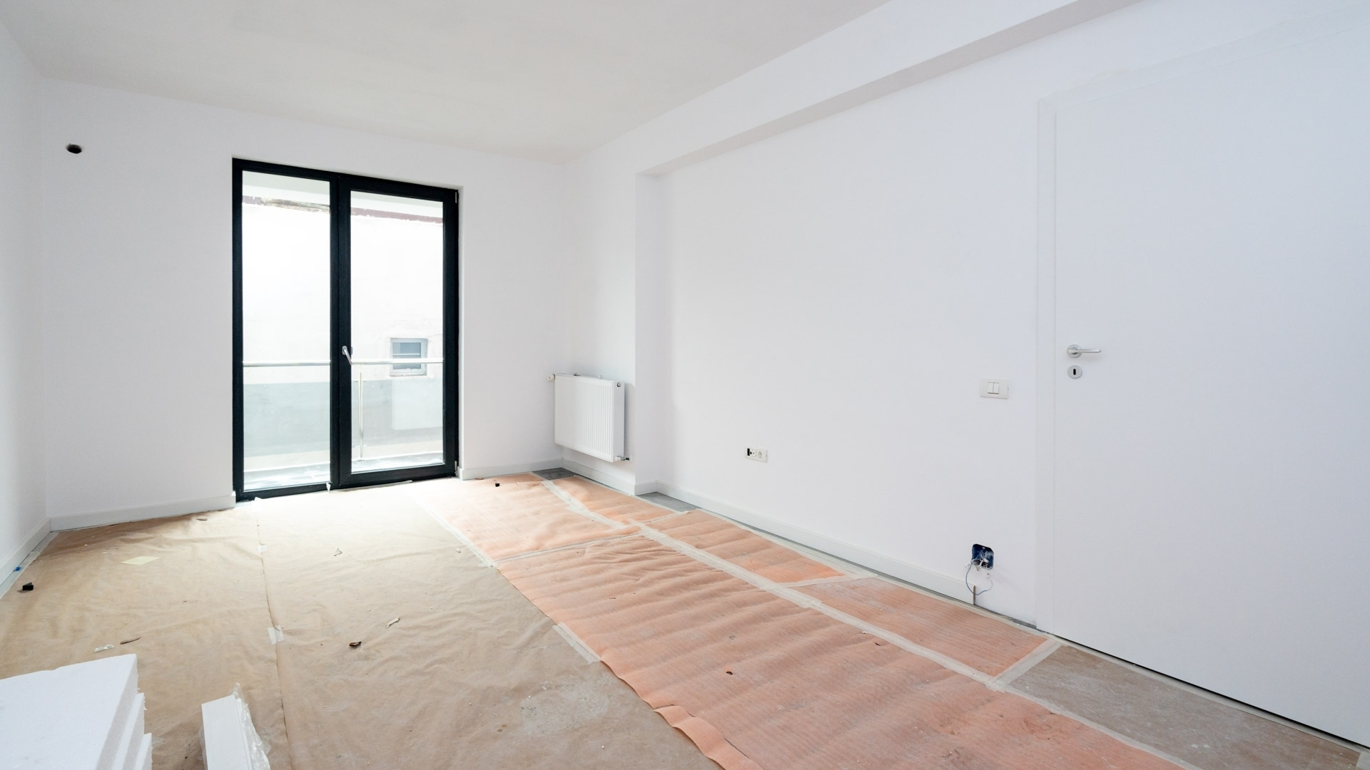 camera-apartament-bloc-2019-regie-crangasi-golescu-45