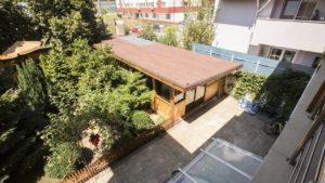 vedere-balcon-mansarda-casa-popesti-leordeni