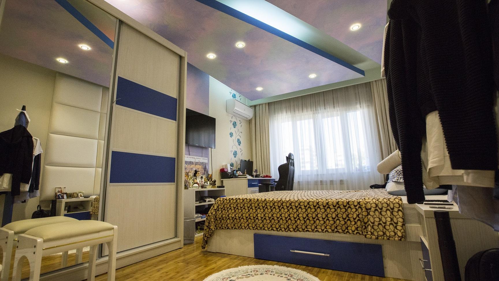 dormitor-casa-etaj-Popesti-Leordeni