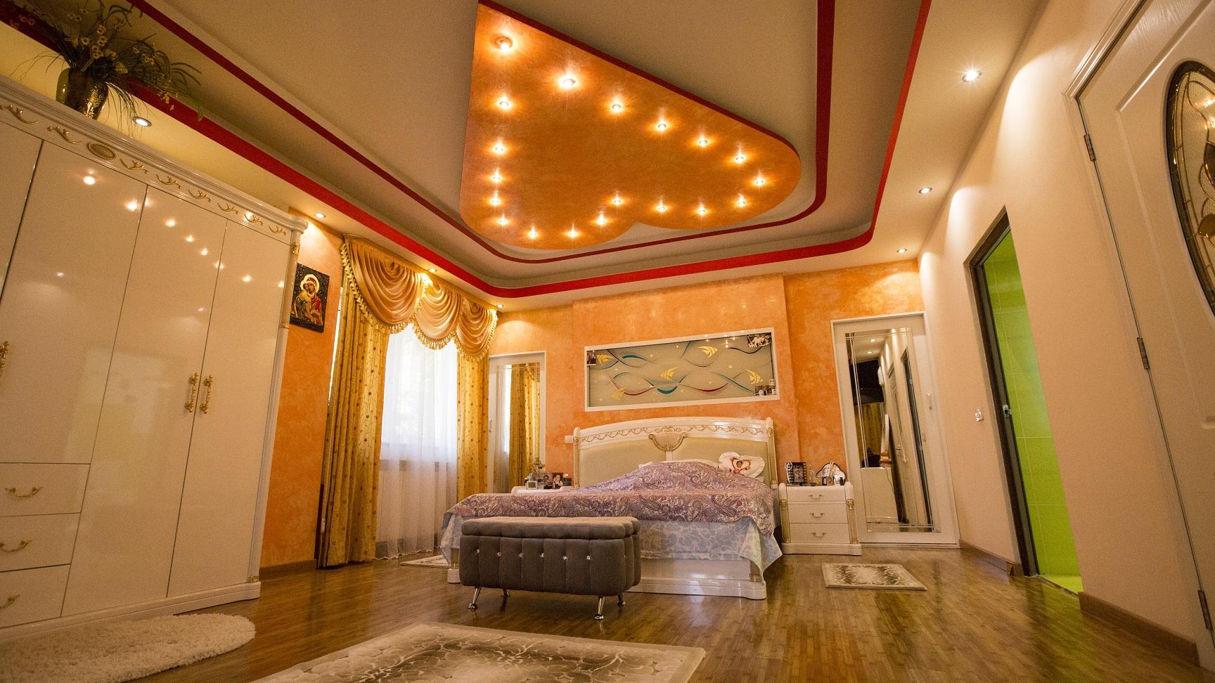 dormitor-matrimonial-vila-Popesti-Leordeni
