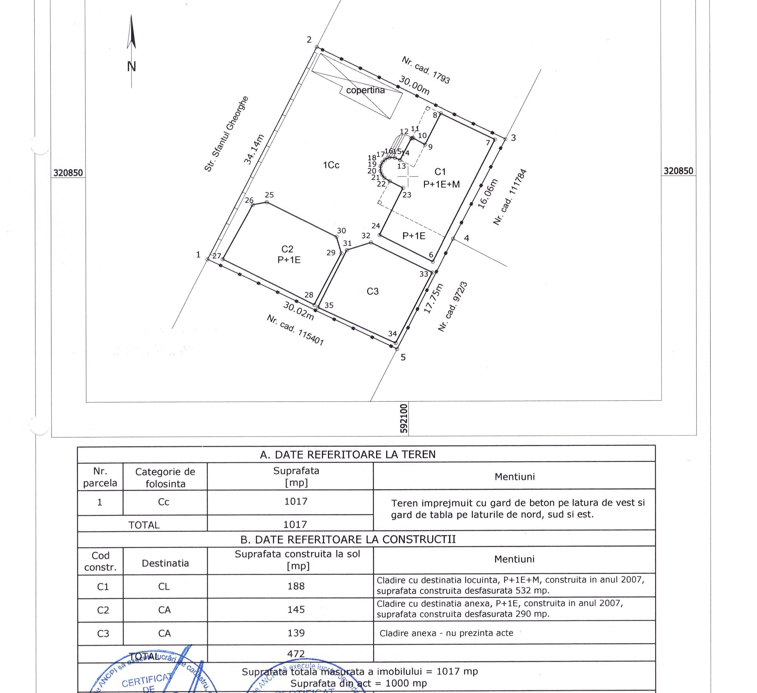 plan-amplasament-vila-si-afacere-de-familie-ateliere-productie-incaltaminte-si-genti-piele-Popesti-Leordeni
