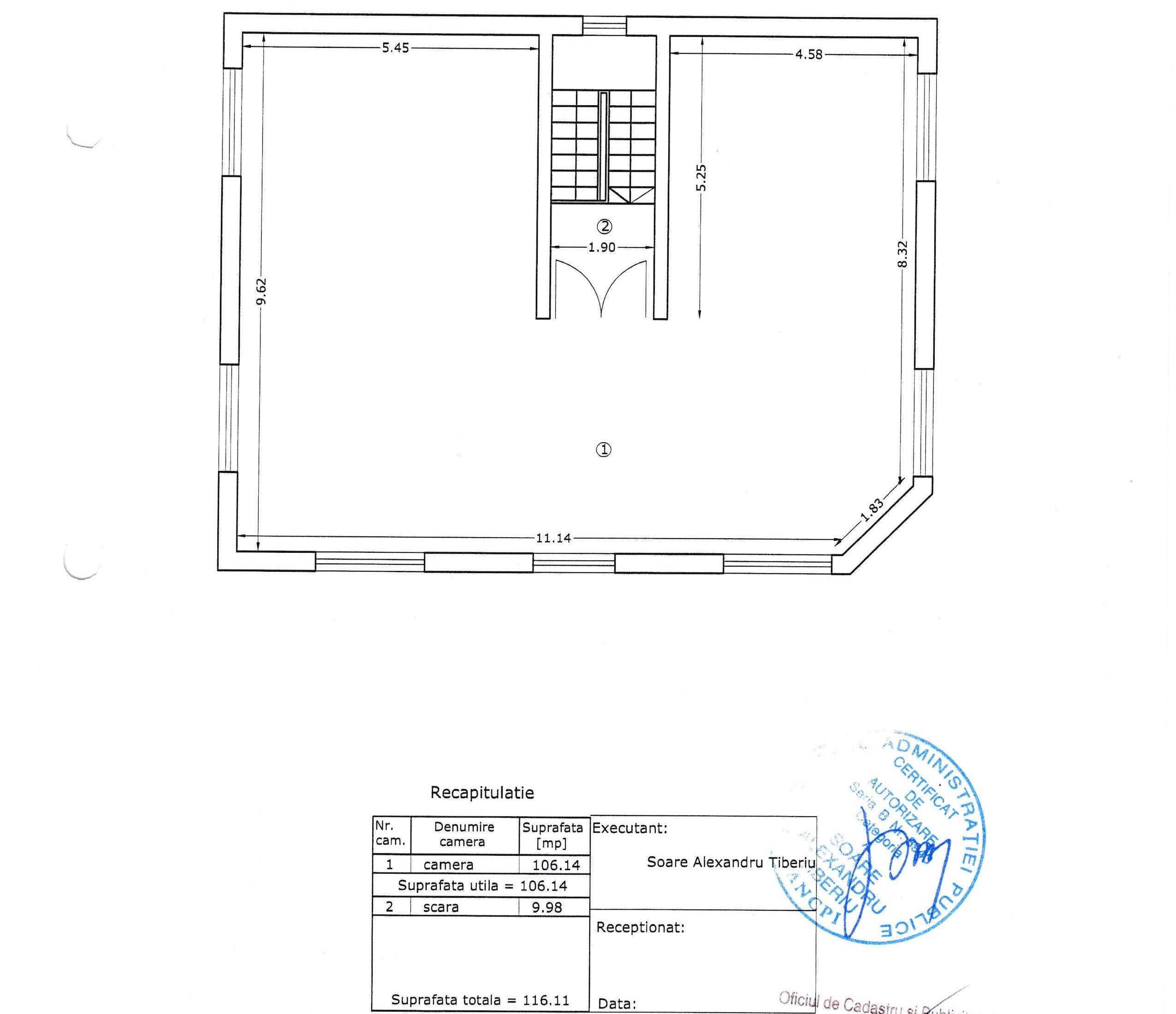 plan-releveu-etaj-anexa-atelier-productie