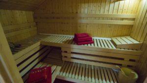 sauna-mansarda-casa-popesti-leordeni