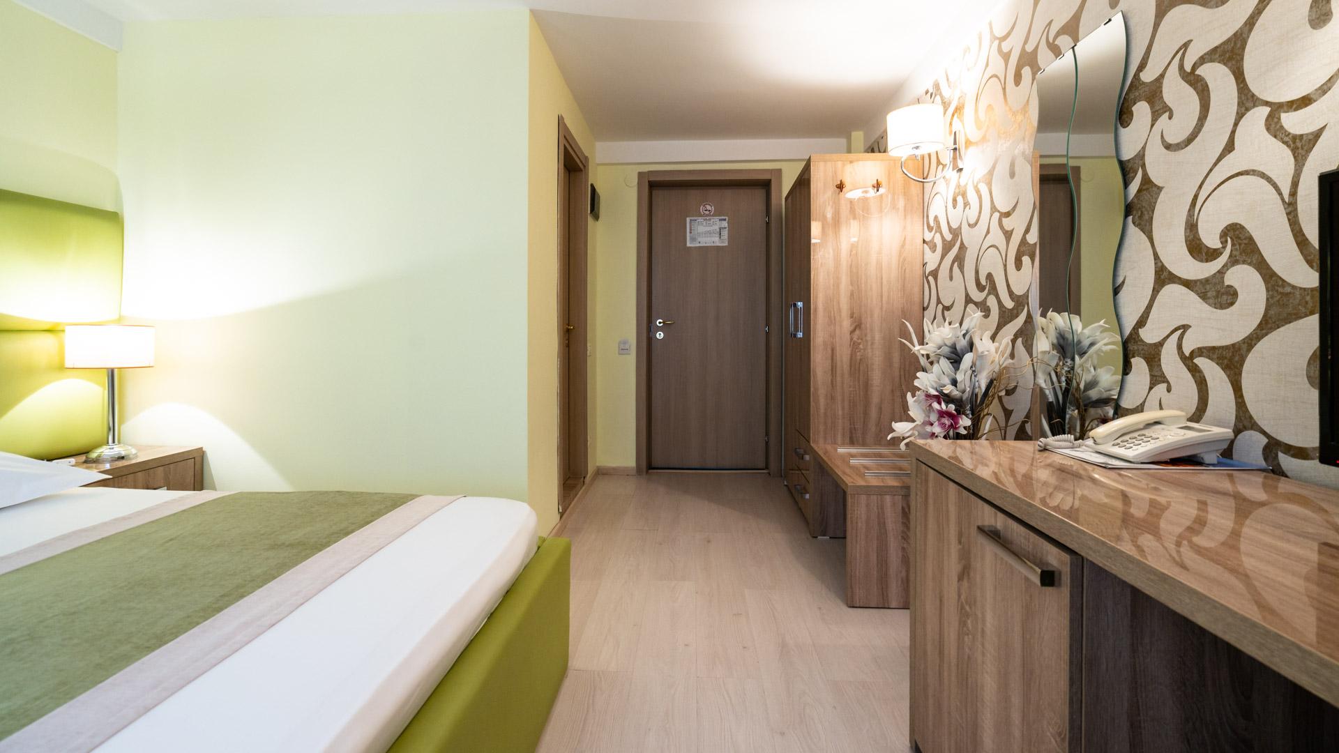 camera-dubla-hotel-Bucuresti-sud
