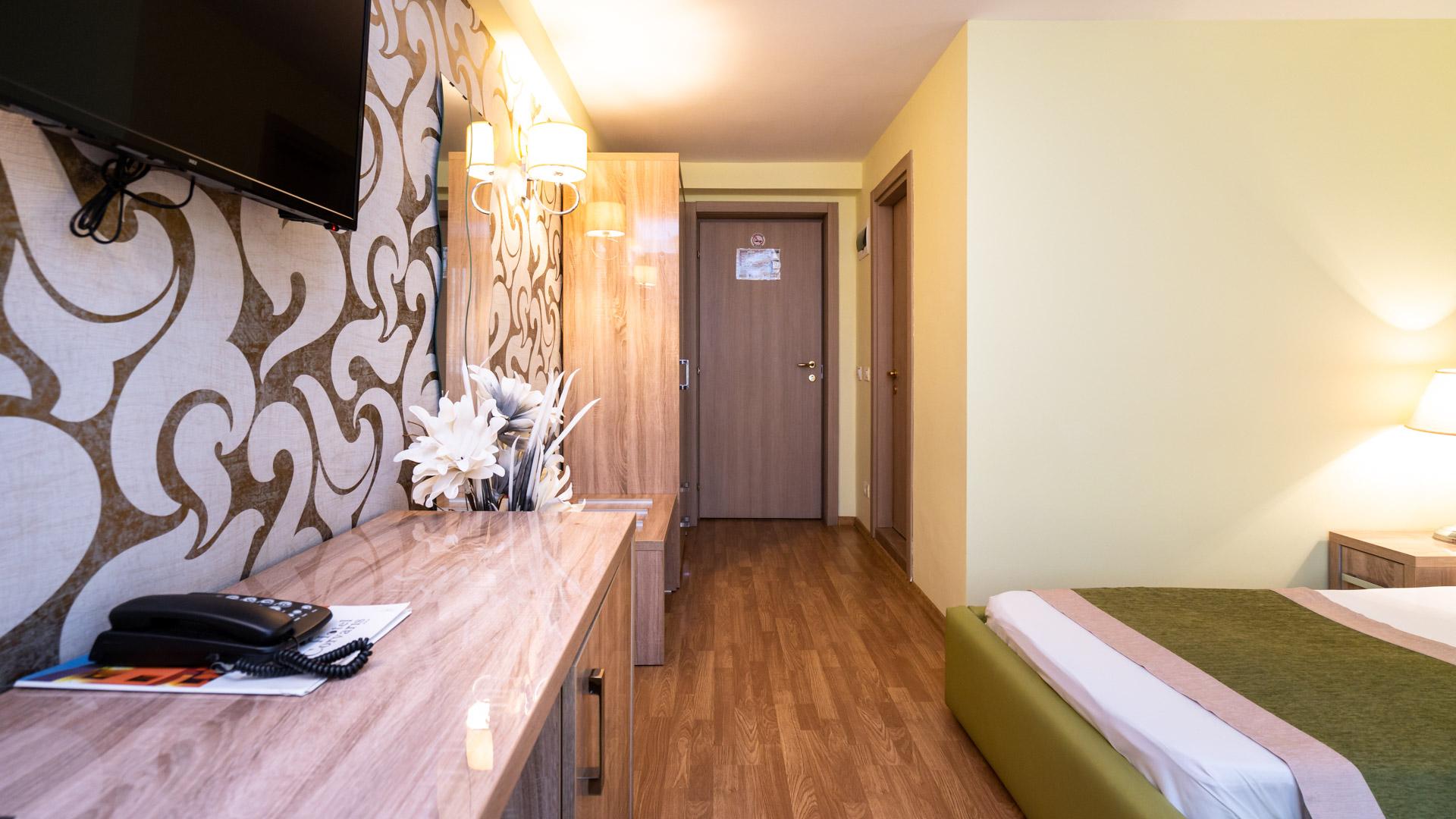 camera-dubla-twin-hotel-2