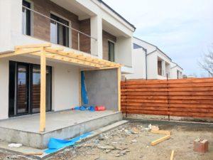 intrare-vila-paradis-residence