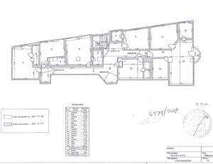 plan-mansarda-hotel