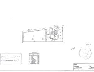 plan-subsol-hotel