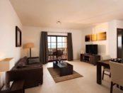 apartament-in-Melia-Resorts