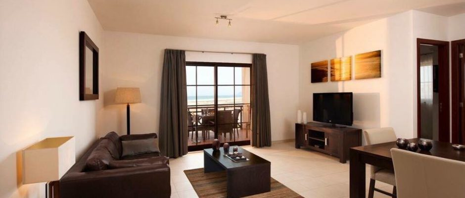 apartament-in-Melia-Resorts