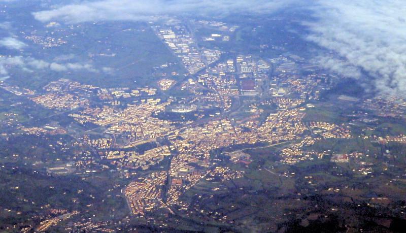 Arezzo,_Tuscany,_Italy