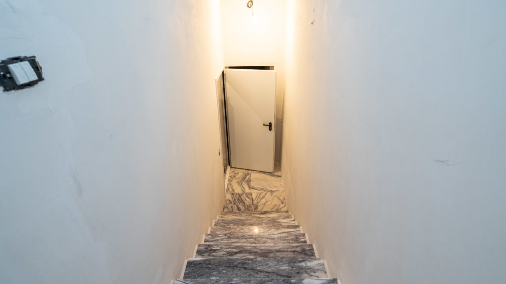 Northvile-Baneasa-vila-showroom-scari