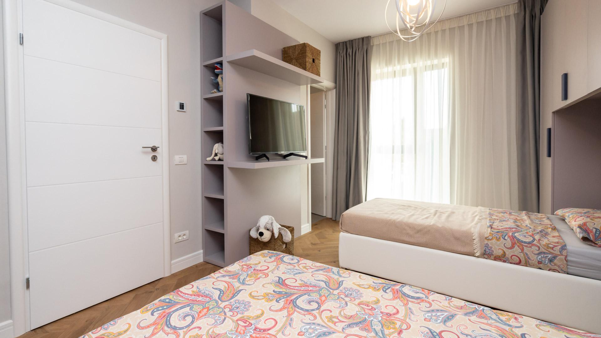 Northville-Baneasa-vila-showroom-dormitor-2