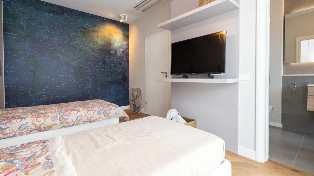 Northville-Baneasa-vila-showroom-dormitor-3